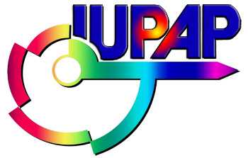 Image result for iupap logo